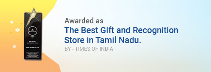 Best gifting company in India