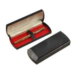 Pen Packing Box 09