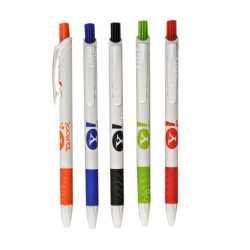 Ball Pen 105
