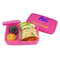 Amaze Childern Lunch Box
