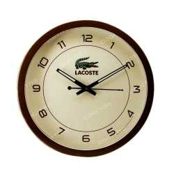 Innovative Wall Clock
