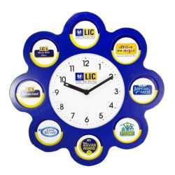 Advertising Special Wall Clock