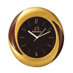 Designo Wall Clock