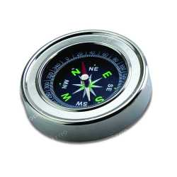 Magnetic Compass01