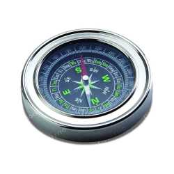 Magnetic Compass 02