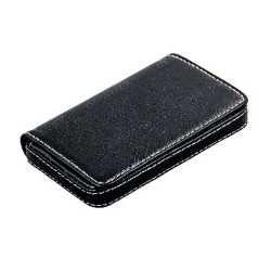 Business Card Holder 24