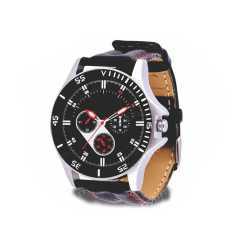 Wrist Watch 12