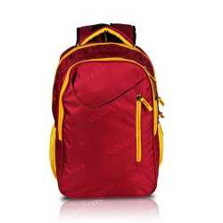 Meroon Backpack