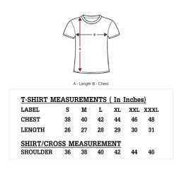 Ultra Cotton Mens Collar T-Shirt