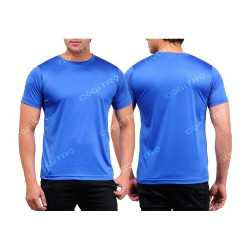 Athletic Pro T-Shirt