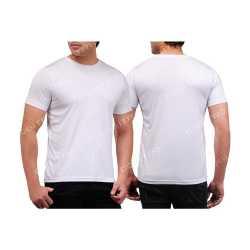 Lite & Dry T-Shirt