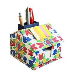 Multi Functional Hut Slip Box