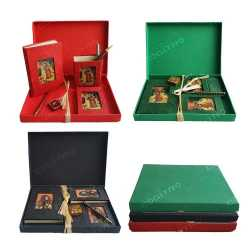 Five in One Gift Set