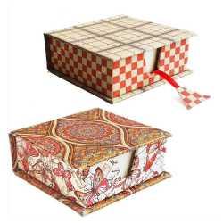 Slip Box