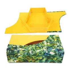 Fold able Gift Box