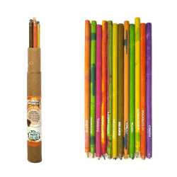 plantable Pencil Box ( 5pc )