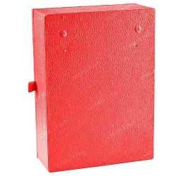 Economy 3 Key Box