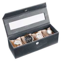 4 Watch Box