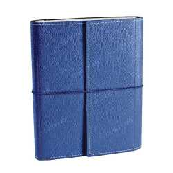 A5 SOFTCOVER DIARY