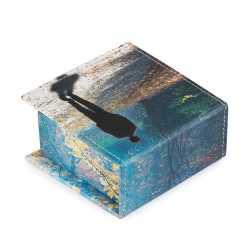 Dg Print Slip Box