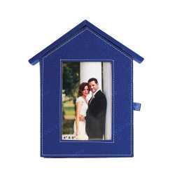 Hut Shape Key Box