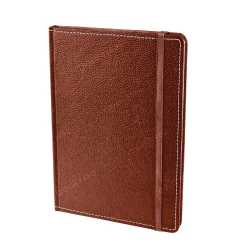 A5 HARD COVER JOURNAL
