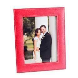Sleek Regular Photo Frame