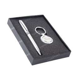 Executive Gift Set 12