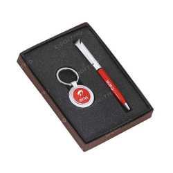 Executive Gift Set 15