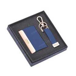 Executive Gift Set 18