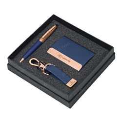 Executive Gift Set 28