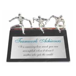 Motivational Trophy 11