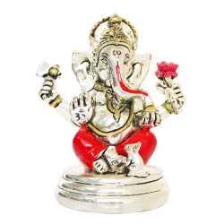 Desktop Ganesha