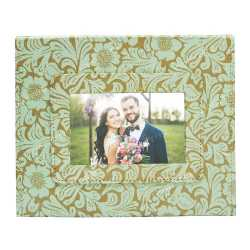 Eco Photo Frame Gift Box