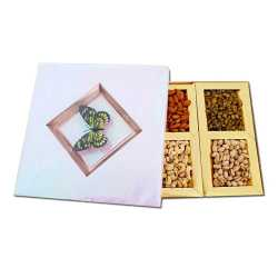 Exclusive Dry Fruit Set 13