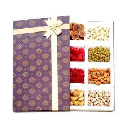 Exclusive Dry Fruit Set 14
