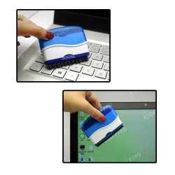 Super PC/Laptop Cleaner