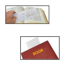 Paper Magnifier