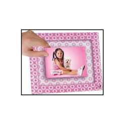 3D  illusion Photo frame