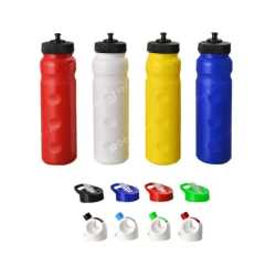 Grippy Small water Bottle