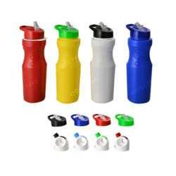 Ringo Water Bottle