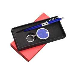 2 - in - 1 Gift Set